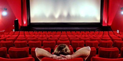 Kino Hildesheim