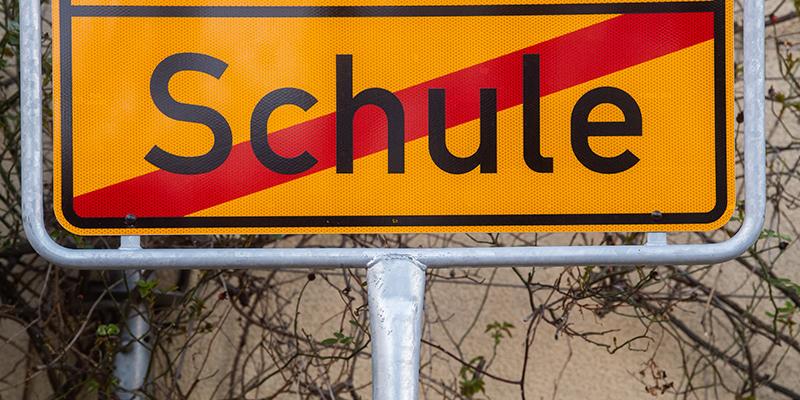 Coronavirus: Schulen und Kitas in Niedersachsen ...