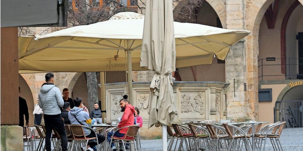 Niedersachsen Schlie U00dft Restaurants Und Caf U00e9s U2013 Noch Keine