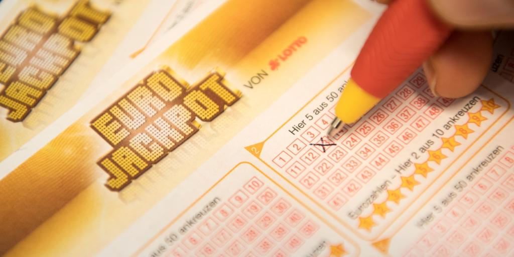 deutsche online casinos top 10 vergleich
