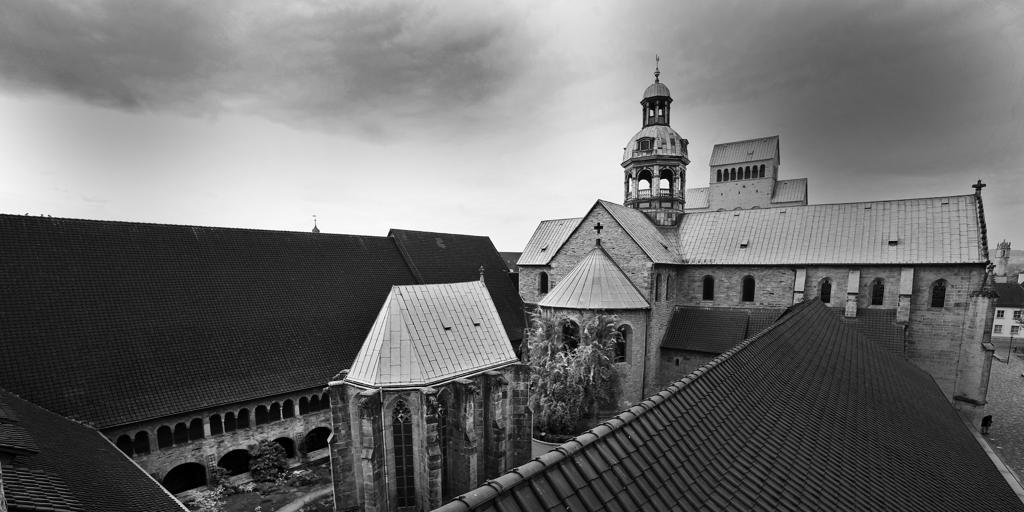 Missbrauch Bistum Hildesheim