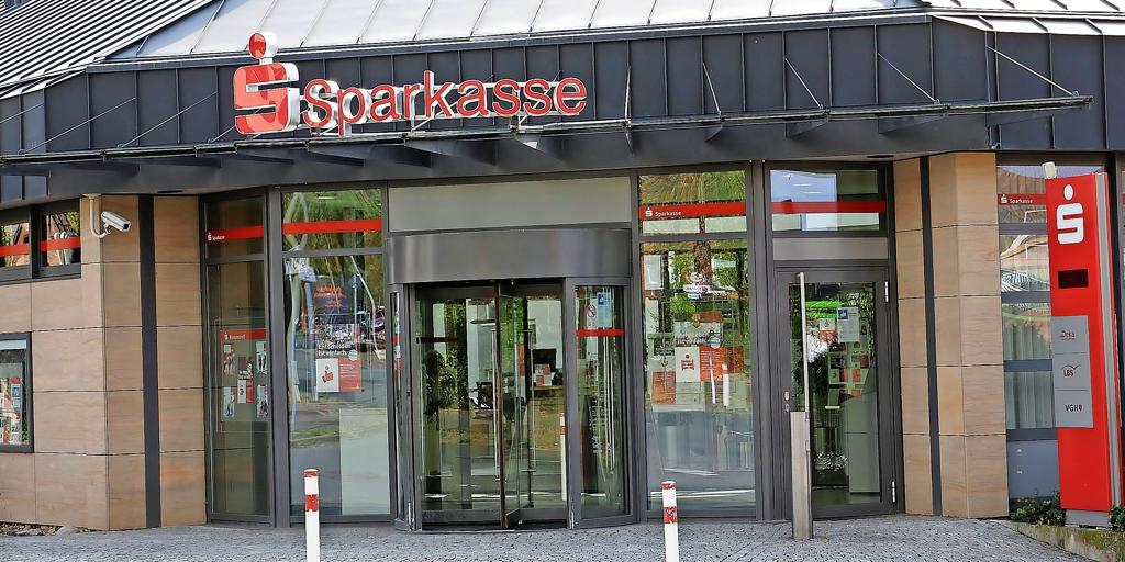sparkasse hildesheim online banking anmelden