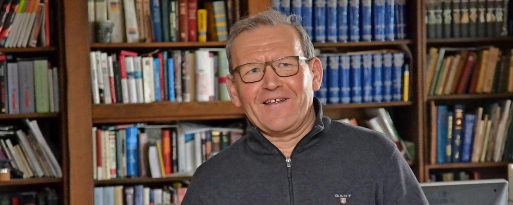 Bogdan Musial
